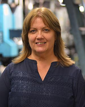 Linda Lanning